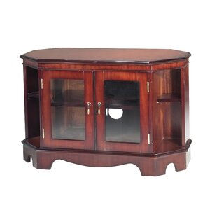 Huddleson TV Stand For TVs Up To 42