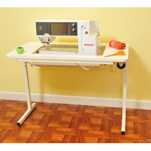 Gidget Arrow Sewing Table by Arrow Sewing Cabinets