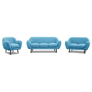 very small 2 seater sofas wayfair co uk rh wayfair co uk very small sofas ikea very small sofas and chairs