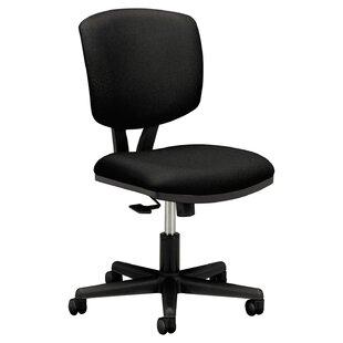 Volt Synchro Tilt Task Chair