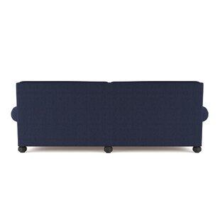 Austin Sleeper Sofa Canora Grey