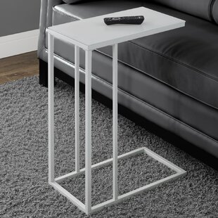 End Table by Monarch Specialti..
