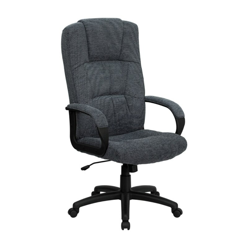 6ee5293464f Offex Executive Chair