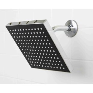 Sunbeam Shower Head