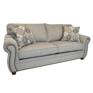 Blessing Sofa