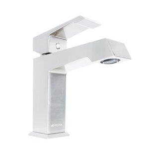 Dyconn Faucet Vessel Sink Bathroom Faucet