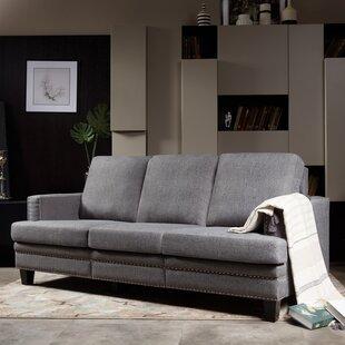 Bordelon Sofa