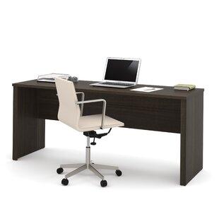 Latitude Run Karyn Desk Shell