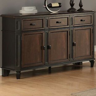 Otisco Sideboard by Darby Home Co