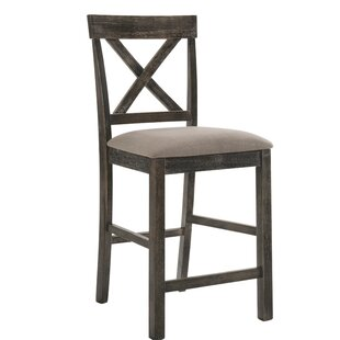 Dampier Dining Chair (Set of 2)