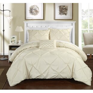 Caddington Duvet Set