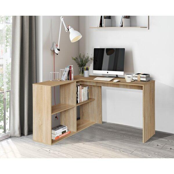 46 Inch Computer Desk Wayfair