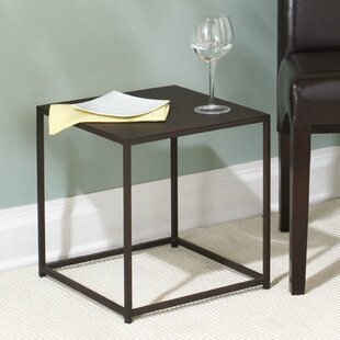 Langley Street Shawn End Table