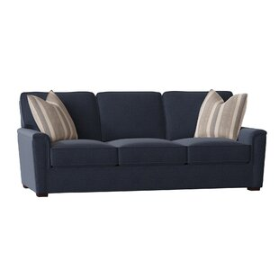 Groovy Xl Sofa Gmtry Best Dining Table And Chair Ideas Images Gmtryco