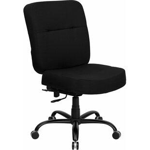 Symple Stuff Krull Executive Chair