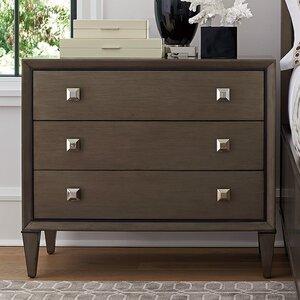 Furniture Design Jobs Leeds