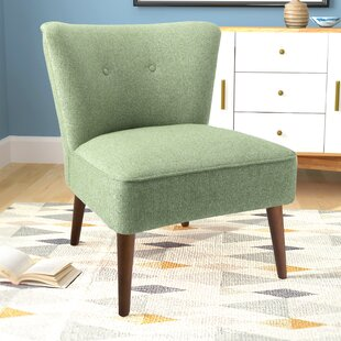 Where buy  Agustin Side Chair by Langley Street Reviews (2019) & Buyer's Guide