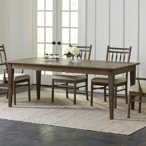 Derrickson Extending Dining Table by Birch Lane?
