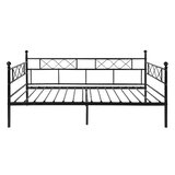 Aquinnah Twin Daybed by Gracie Oaks