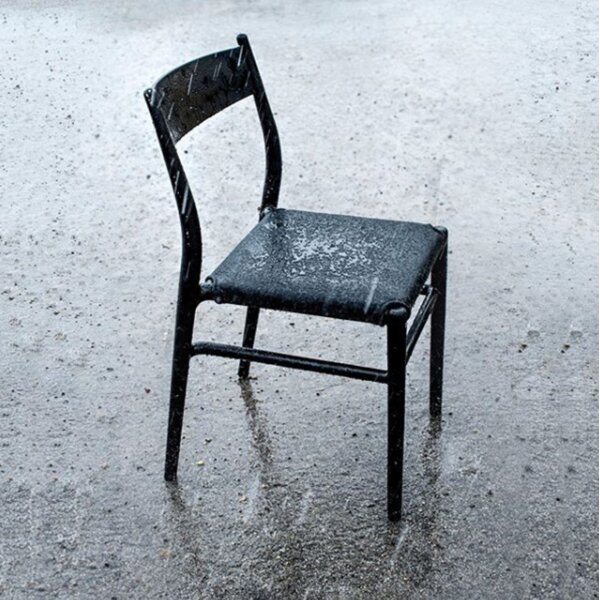 Fantastic Set Of Six Dining Chairs Wayfair Machost Co Dining Chair Design Ideas Machostcouk