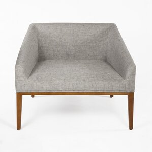 Huxley Settee by dCOR design