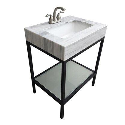 Luxury 24 Inch Bathroom Vanities Perigold