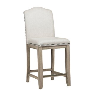 Skipton Upholstered Dining Chair (Set of 2)