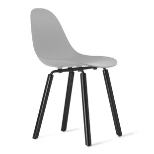 Dinjar Dining Chair