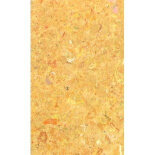 Chacko Yellow Indoor/ Ourdoor Indoor/Outdoor Area Rug