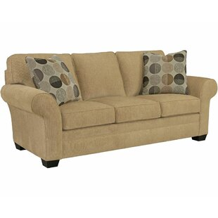 Zachary Sleeper Sofa