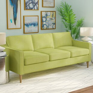 Bernhard Sofa by Langley Street