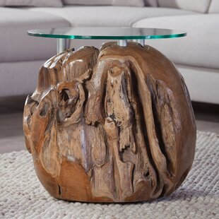 Drayton Coffee Table By Union Rustic