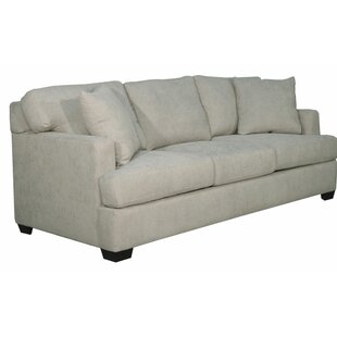 Kennedy Sofa