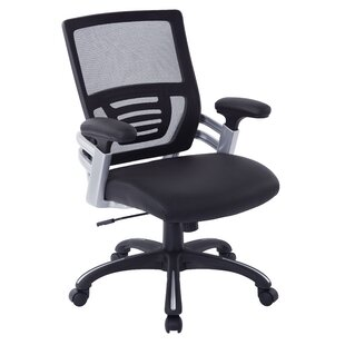 Atkins Mesh Task Chair