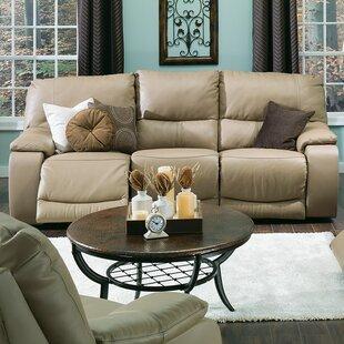 Norwood Reclining Sofa Palliser Furniture