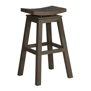Tolley 30 Bar Stool