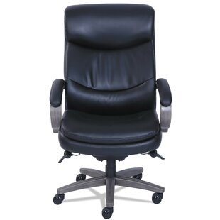 Woodbury Executive Chair