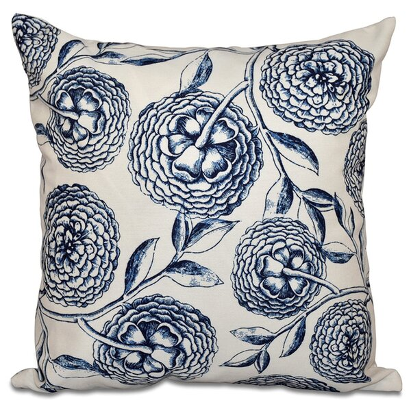 Decorative Pillows Birch Lane Adorable Decorative Pillows With Circles