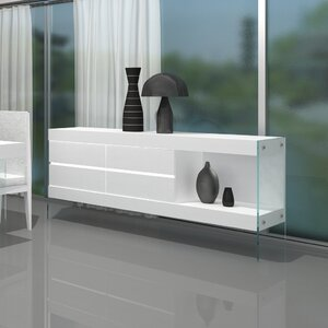 Domenica Sideboard