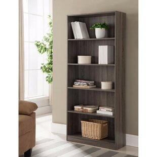 Burrough Design Standard Bookcase