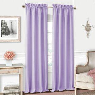 Copper Color Curtains Wayfair