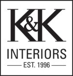 Superieur K And K Interiors