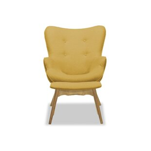 Fine Small Yellow Chair Wayfair Co Uk Andrewgaddart Wooden Chair Designs For Living Room Andrewgaddartcom