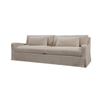 Sofa by Rosecliff Heights Best