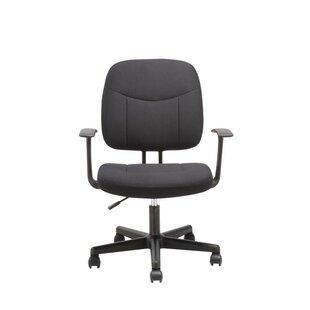Symple Stuff Stephen Office Chair