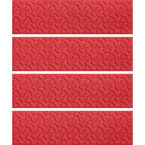 Superieur Stair Tread Rugs Youu0027ll Love | Wayfair