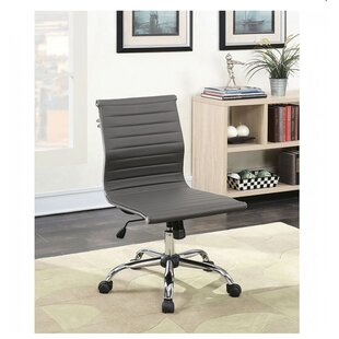 Orren Ellis East Drive Office Chair