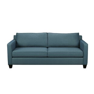 Reviews Gavin Sofa by Brentwood Classics Reviews (2019) & Buyer's Guide