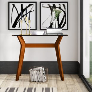 Gomes Console Table