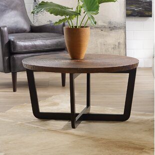 Parkcrest Coffee Table